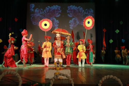 Annual day III to V (17)